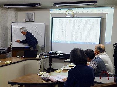 2015.11.18koyama (2)