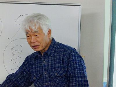2015.11.18koyama (3)