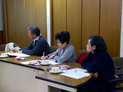 2016.3.16koyama (1)
