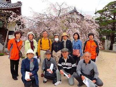 2016.4.13irikawa (3)