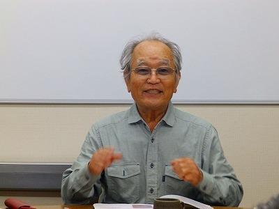 2016.5.10jinsei (2)