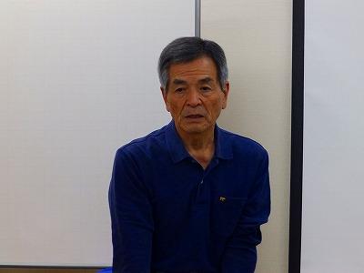 2016.5.11irikawa (2)