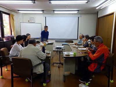 2016.5.11irikawa (3)