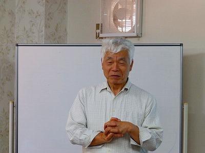 2016.5.18koyama (1)