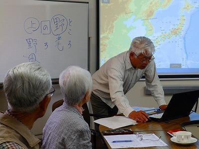 2016.5.18koyama (2)