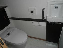トイレ3_copy