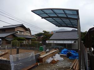 2012.12.6gennba1