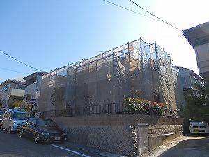 2013.2.14gennba1
