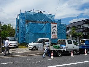 2014.7.31genba (1)