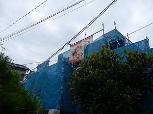 2014.8.28genba (2)