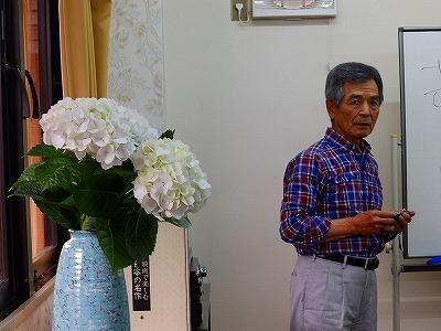 2016.6.8irikawa (1)