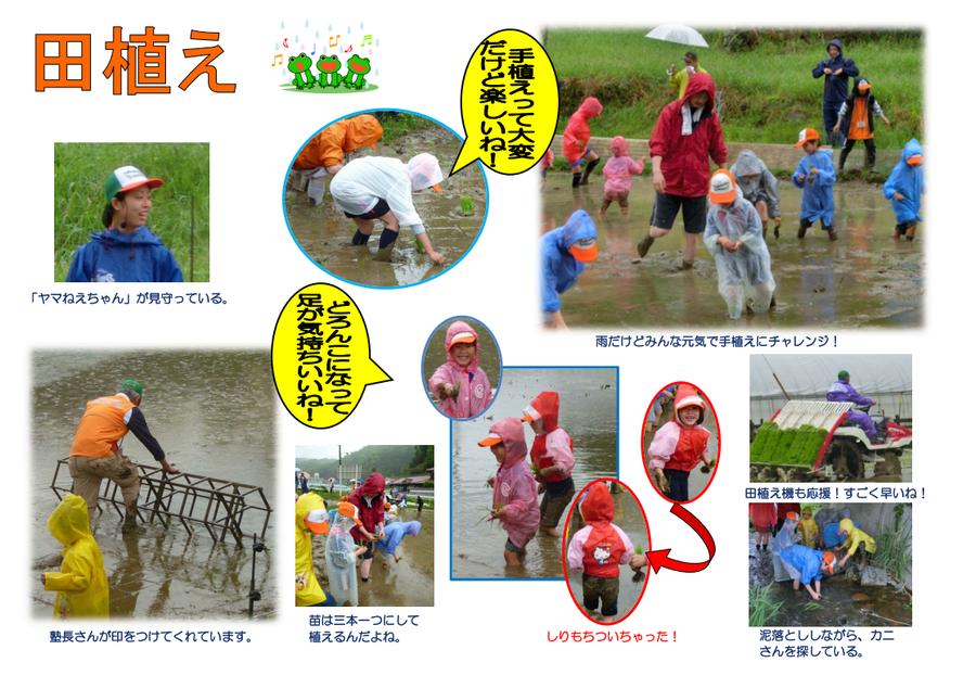 takekonogakuen83-2-thumb-900x634-6787