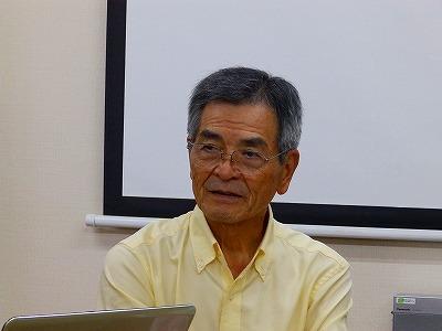 2016.7.13irikawa (3)