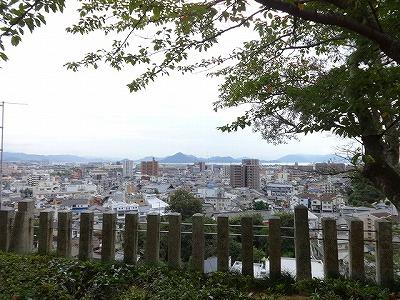 2016-9-14irikawa-5