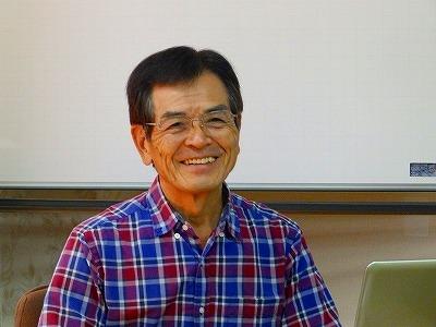2016-10-12irikawa-4