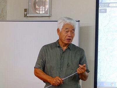 2016-9-21koyama-2