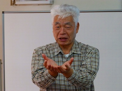 2016-11-16koyama-2