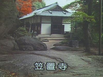 2016-11-22jinisei-5