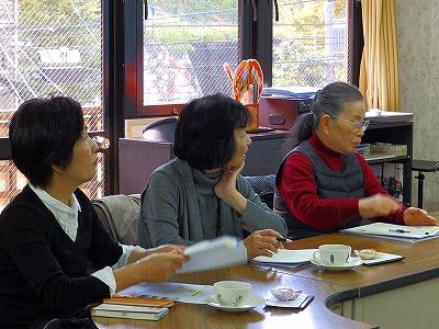 2016-11-9irikawa-1