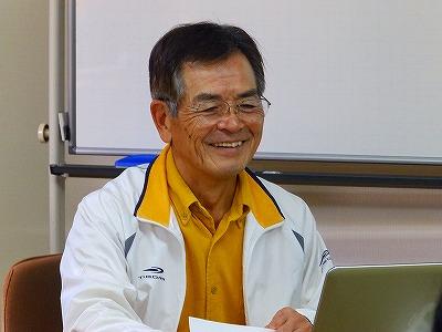 2016-11-9irikawa-2