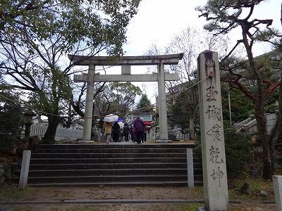 2016-12-14irikawa-1