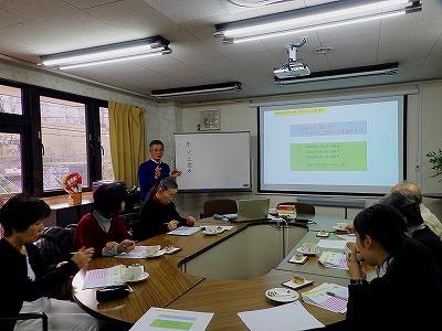 2017-1-11irikawa-1