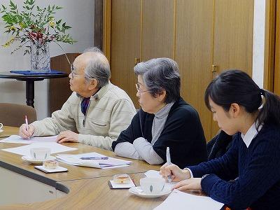2017-1-11irikawa-2