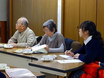 2017.2.8irikawa (4)