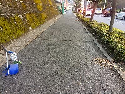 早朝清掃0131 (1)
